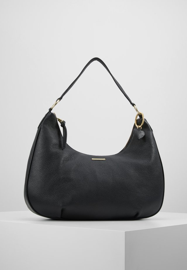 BAG - Tote bag - black