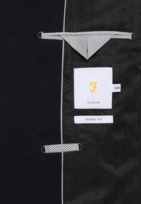 Farah Tailoring - HENDERSON - Dress - true navy - 11