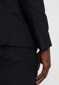 Farah Tailoring - HENDERSON - Dress - true navy - 8