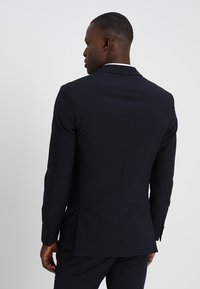 Farah Tailoring - HENDERSON - Dress - true navy - 3