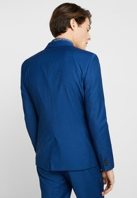 Farah Tailoring - HENDERSON NOTCH  - Dress - regatta blue - 3
