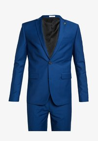 Farah Tailoring - HENDERSON NOTCH  - Dress - regatta blue - 8