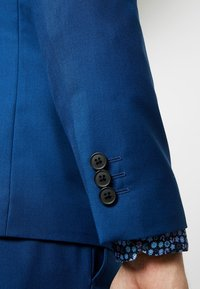 Farah Tailoring - HENDERSON NOTCH  - Dress - regatta blue - 6