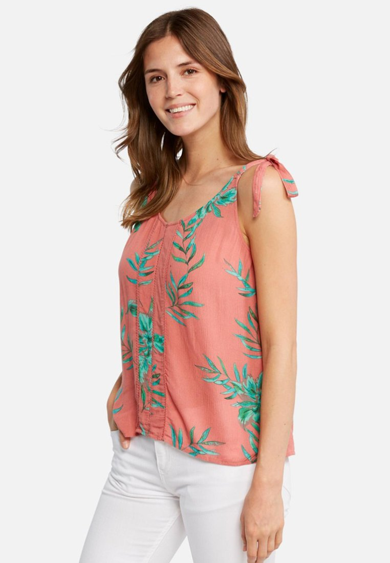 Fat Face - SALLY  - Blouse - pink