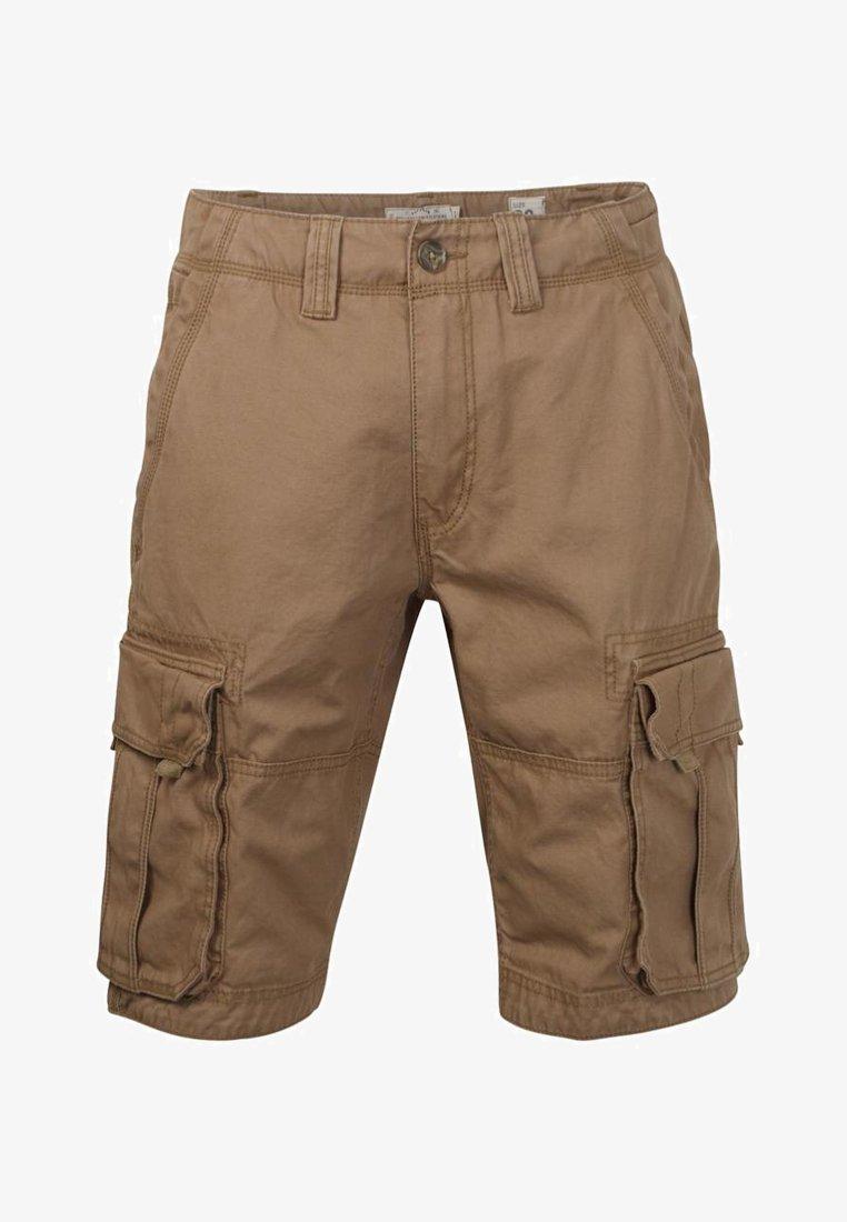 Fat Face - BREAKYARD CARGO SHORT - Shorts - nude