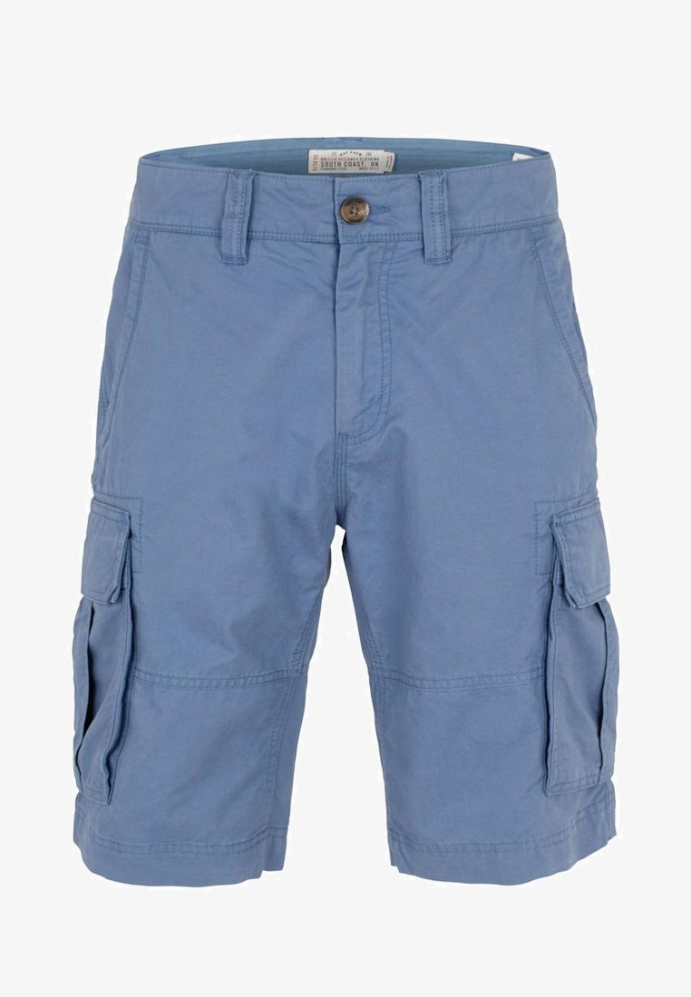 Fat Face - Shorts - blue