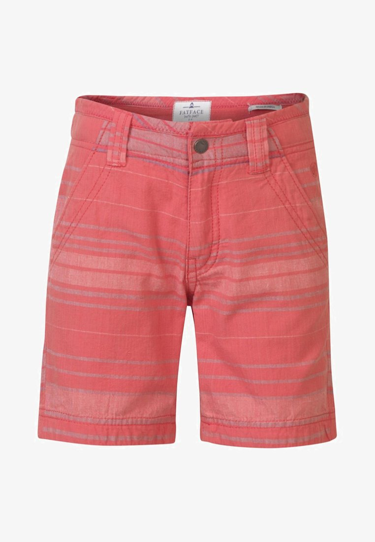 Fat Face - ELLIS - Shorts - pink