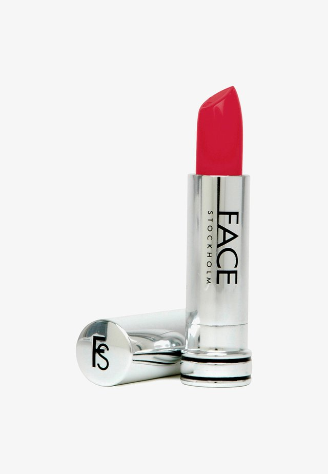 LIPSTICK VEIL - Lipstick - strawberry veil