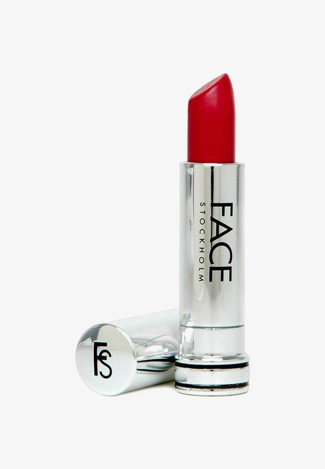 LIPSTICK MATTE - Rouge à lèvres - matte stunning