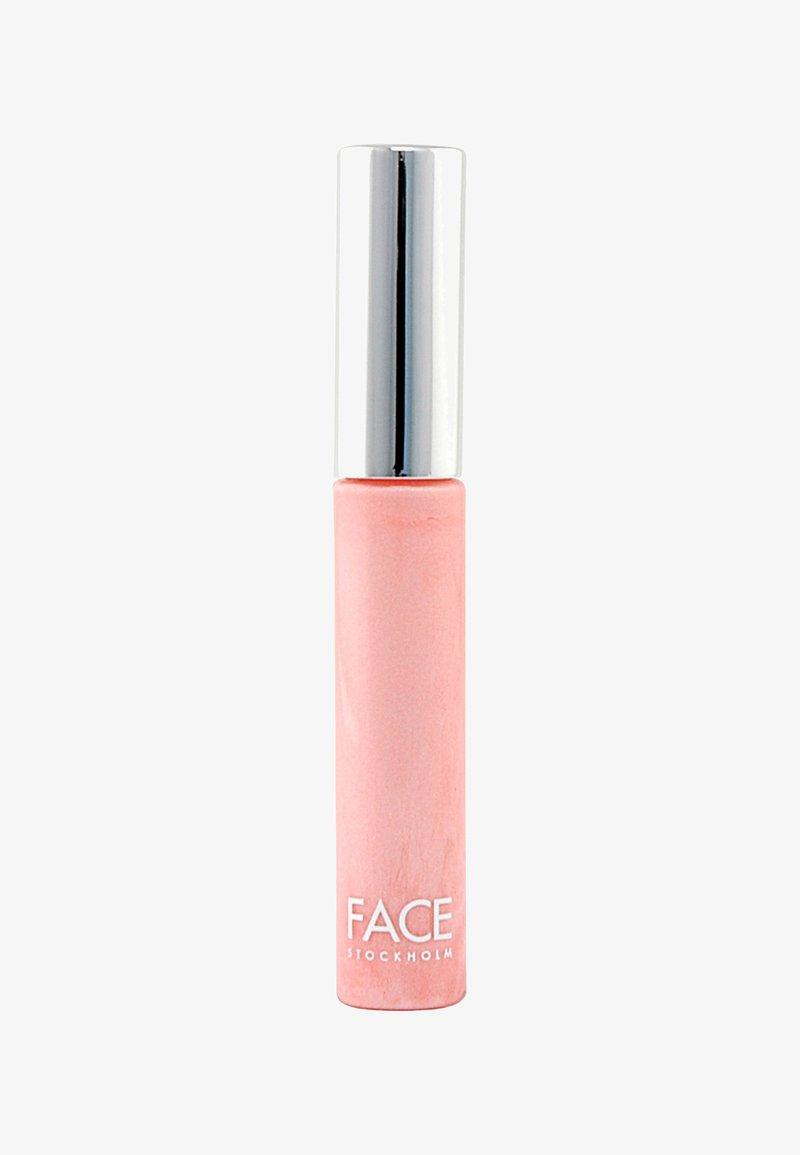 FACE STOCKHOLM - LIPGLOSS - Lip gloss - #3