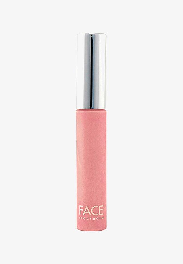 LIPGLOSS - Lip gloss - #81