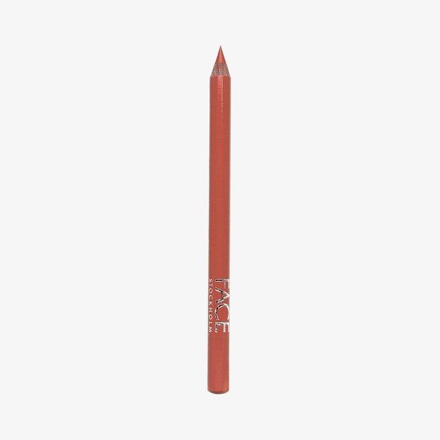 LIPLINER - Crayon à lèvres - lauren