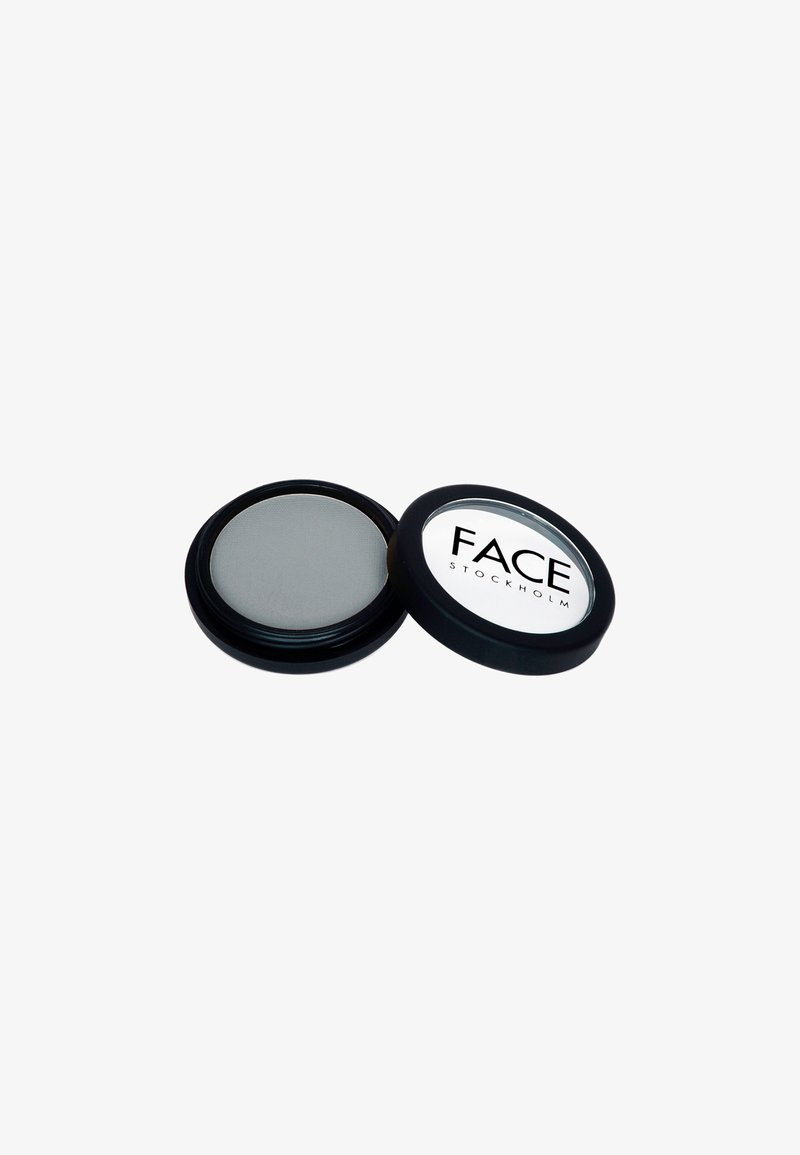 FACE STOCKHOLM - MATTE SHADOW - Oogschaduw - forget me not
