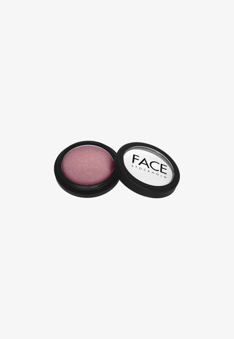FACE STOCKHOLM - MATTE SHADOW - Eye shadow - lavender