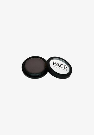 MATTE SHADOW - Eye shadow - granit