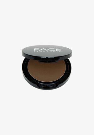 BROW SHADOW - Puder do brwi - myrrah