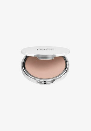 MINERAL POWDER FOUNDATION - Puder - båstad