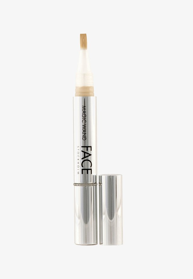 MAGIC WAND - Concealer - #1