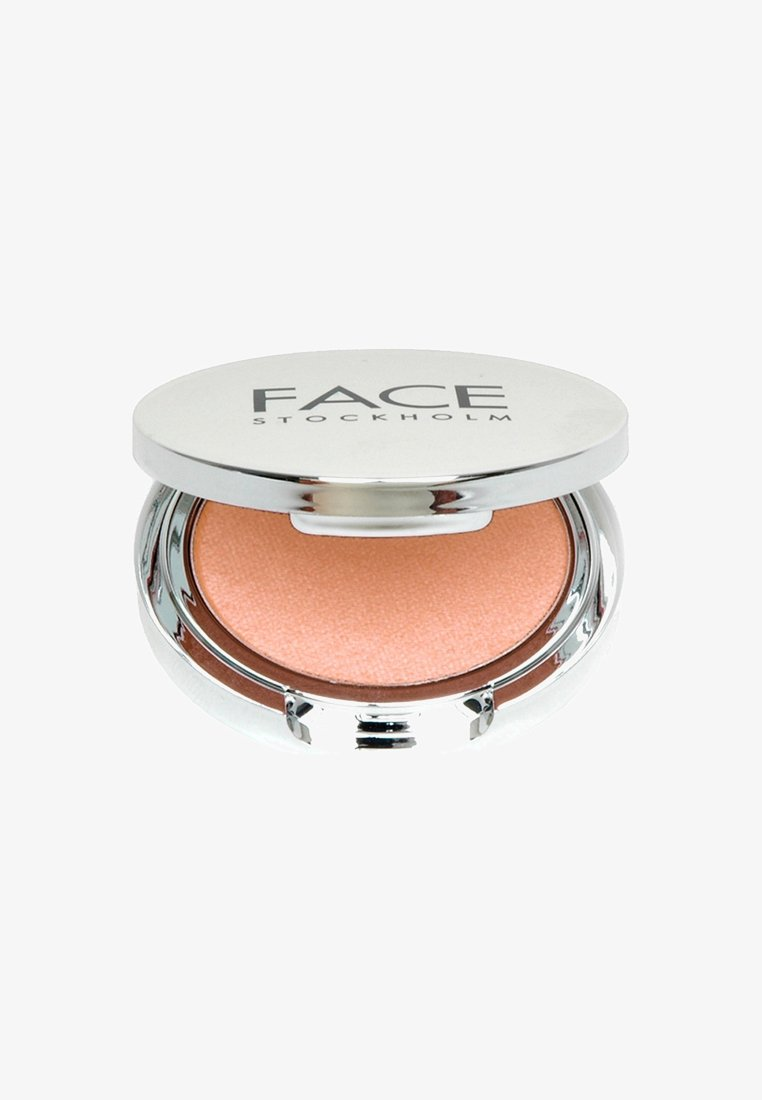 FACE STOCKHOLM - BLUSH - Rouge - willing