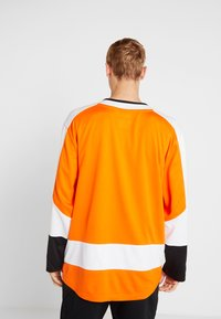 Fanatics - NHL PHILADELPHIA FLYERS BRANDED HOME BREAKAWAY - Article de supporter - orange - 2