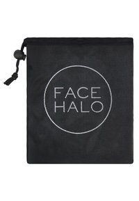 Face Halo - FACE HALO ACCESSORIES - Skincare set - black/white - 3