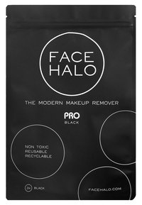 Face Halo - FACE HALO PRO 3 PACK - Skincare set - black - 1