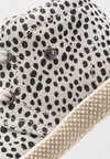 Falcotto - SEAHORSE - Obuwie do nauki chodzenia - weiß