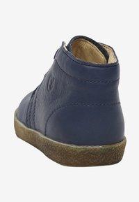 Falcotto - CONTE - Chaussures premiers pas - light blue - 3