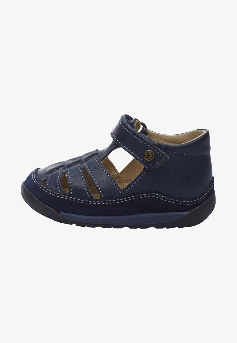 Falcotto - FALCOTTO LAGUNA VL - Sandals - blue