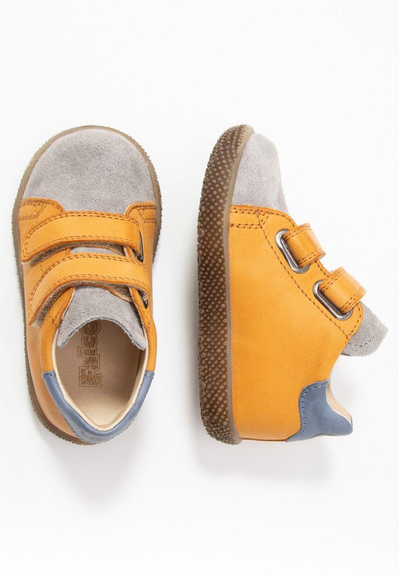 Falcotto - NEW JELLYFISH - Zapatos de bebé - multicolor