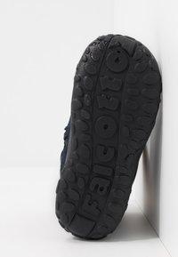 Falcotto - POZNURR - Stivali da neve  - blau - 5