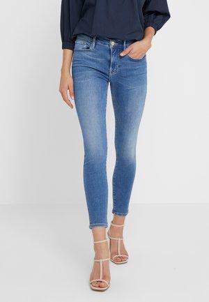 Jeans Skinny Fit - estella