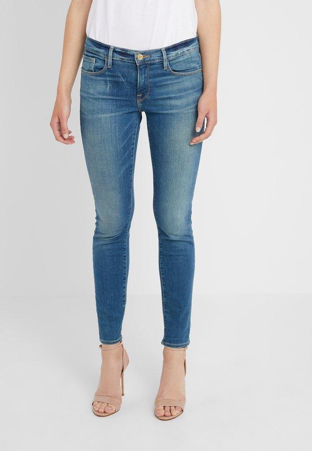 LE GARCON JEAN - Jeans Skinny Fit - berkley square