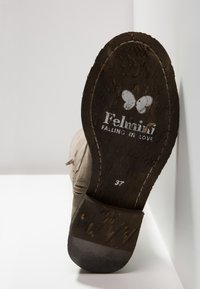 Felmini - GREDO - Over-the-knee boots - pardo - 6