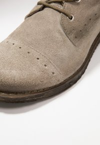 Felmini - GREDO - Over-the-knee boots - pardo - 2
