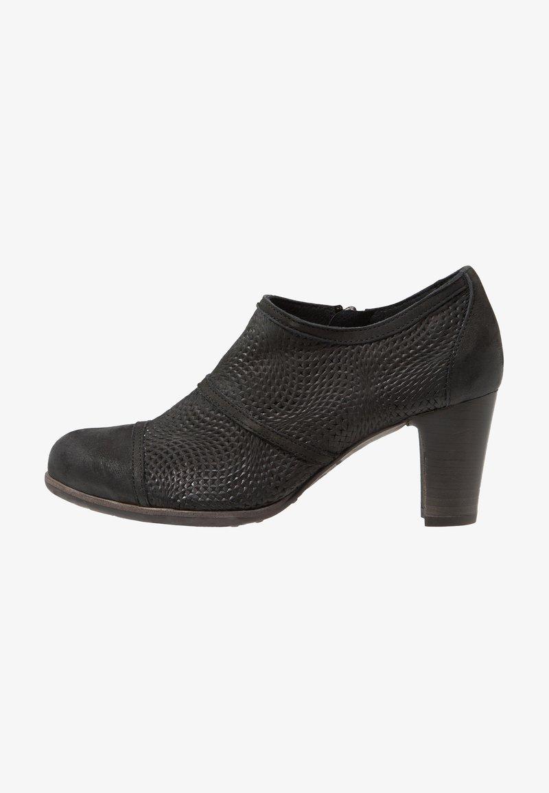 Felmini - WANDA - Ankle boots - black