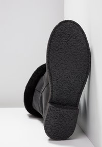 Felmini - CREPONA - Winter boots - james black - 5