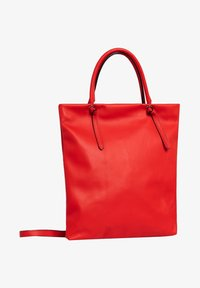 Felipa - Tote bag - corail - 1