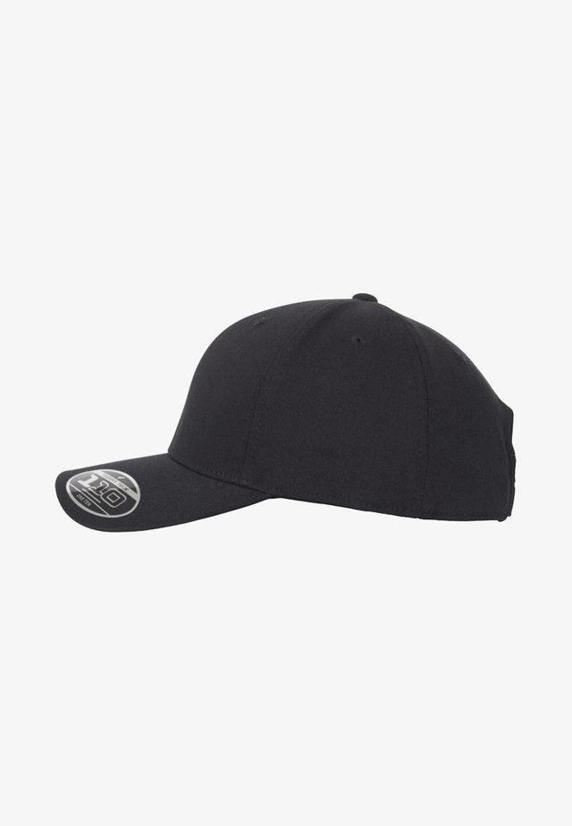 Cap - black