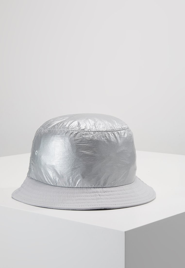 Flexfit - BUCKET HAT - Chapeau - silver