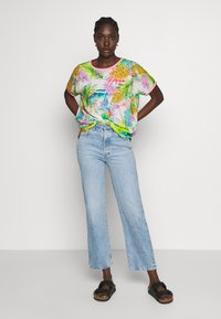 Frieda & Freddies - Blouse - multi-coloured - 1