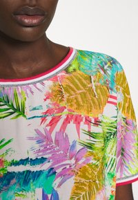 Frieda & Freddies - Blouse - multi-coloured - 4