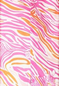 Frieda & Freddies - Tunic - fanatic pink - 2