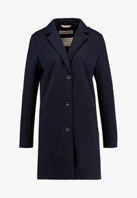 Frieda & Freddies - Short coat - dark blue - 4