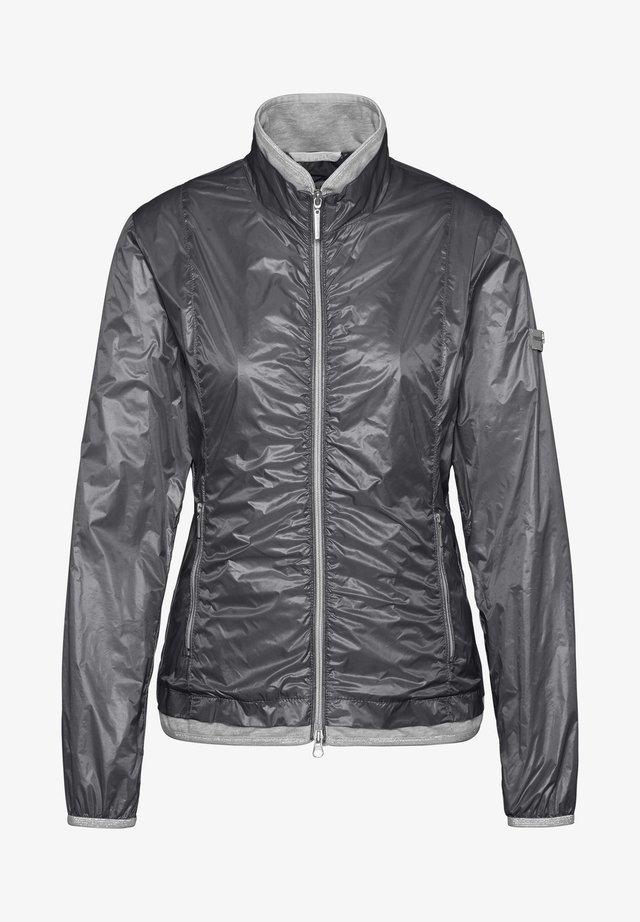 KYLIE - Light jacket - grayish