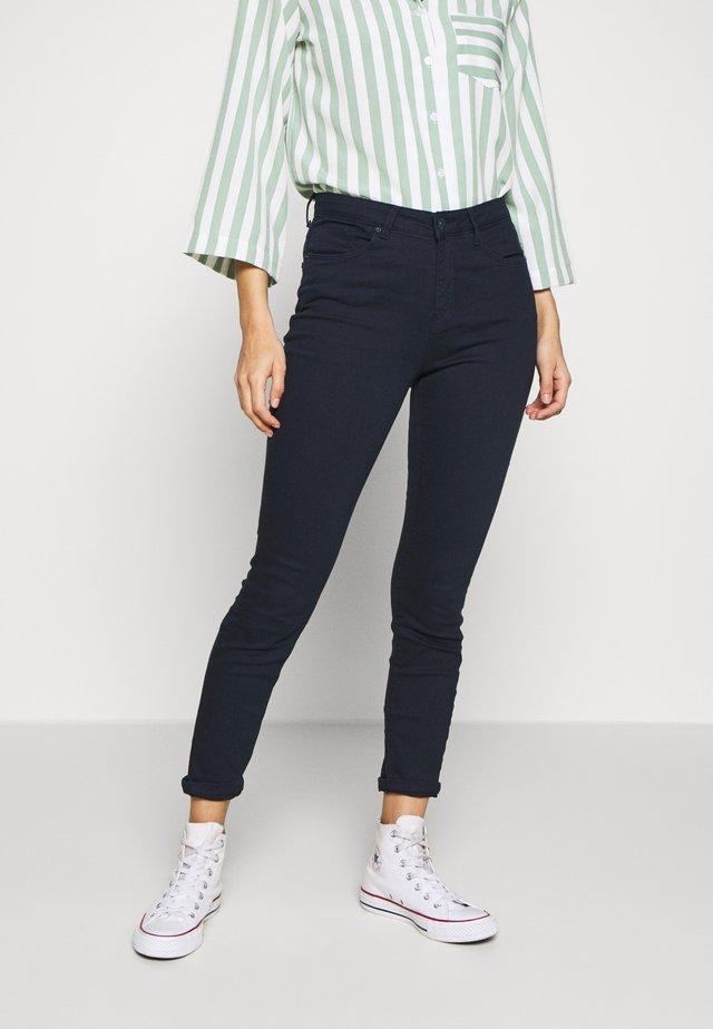SARGA  - Slim fit jeans - blue