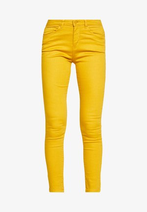 SARGA  - Jeans Skinny - yellow