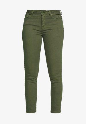 SARGA - Jeans slim fit - bottle