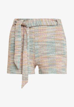 CIRCULAR - Shorts - pinks