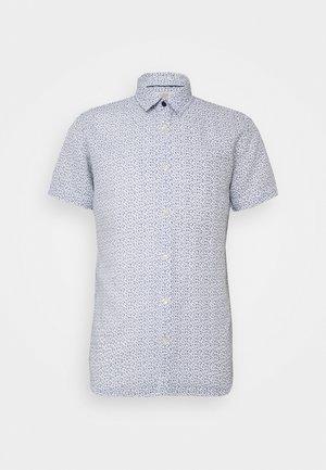 SHIRT - Shirt - weiss